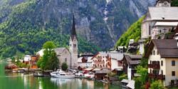 Летняя школа по биологии и медицине в Швейцарии