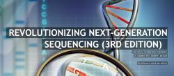 25-26 марта 2019 года  ⇒   Третья конференция по современным методам и технологиям фундаментальных исследований