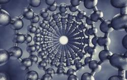 Ученые исследовали биологическую активность углеродных наноструктур
