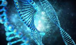 Тенденцнии развития биотехнологий в 2019 году
