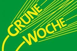 Дмитрий Патрушев возглавит российскую делегацию на выставке «Зеленая неделя» в Берлине