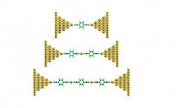 Ученые смогли «связать» цепочку из молекул