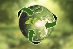 Медведев обсудит реализацию нацпроекта «Экология»