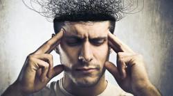 Guardian: ученые считают, что загрязнение воздуха негативно влияет на психику молодежи