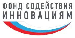 15 ноября 2019 года состоится финал конкурса по Программе «УМНИК» в РАН