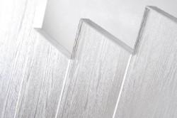 Guardian: шведские ученые создали прозрачную древесину