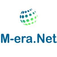 Многосторонний конкурс 2019 года в рамках европейской программы M-ERА