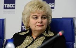 Вице-президент РАН: «Запад отказывается сотрудничать с Россией в области агротехнологий»