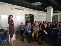 23 мая 2019 г. в Москве состоялось Годовое общее собрание членов Ассоциации «Технологическая платформа БиоТех2030»