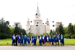 Эксперты Ассоциации поделились знаниями со студентами МГУ_