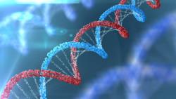 Минобрнауки объявило отбор организаций для создания центров геномных исследований