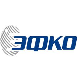 Конкурс инновационных проектов «УМНИК-ЭФКО»