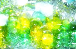 Ученые впервые исследовали процесс обратимой передачи пигментов между белками