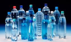 В московских магазинах начнут принимать пластиковую тару в обмен на скидки