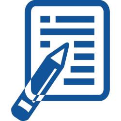 Информационное сообщение о поддержке российских организаций, участвующих в выполнении совместных научно-исследовательских проектов в составе международных консорциумов в рамочной программе Европейского союза «Горизонт 2020» (Рабочая программа 2018-2020)
