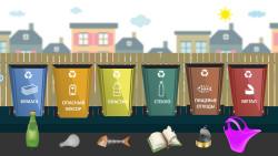Город в Японии пытается перерабатывать весь свой мусор. Жителям приходится сортировать отходы на 45 категорий!