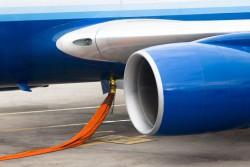 Китайские ученые разработали дешёвую технологию синтеза топлива для реактивных самолётов