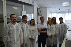 Зачем учиться менеджменту биотехнологий в МГУ