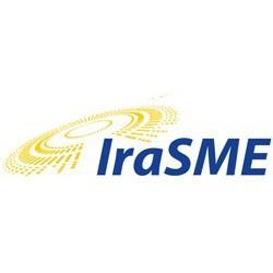 Международный конкурс инновационных проектов IRA-SME 2019 года