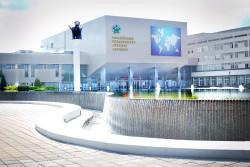 Состоялся запуск двух профильных магистерских программ на базе Российского университета дружбы народов