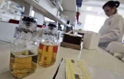 В организме большинства немецких детей нашли микроскопические частицы пластика