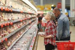 Пищевые отходы предложили использовать для производства кормов