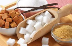 Ассоциация «ТП БиоТех2030» приняла участие в дискуссии, посвященной влиянию сахара на здоровье