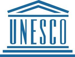 Российский ученый получит грант ЮНЕСКО на разработки в области зеленой химии