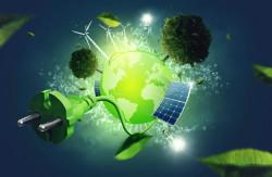 16-17 июня 2021  — The Greener Manufacturing Show 2020 – 1-я международная выставка экоматериалов, экохимикатов и решений «зеленого» производства