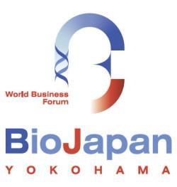 14 — 16 октября 2020  —  Bio Japan 2020 – 22-й Всемирный бизнес форум по биотехнологиям