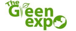 8 — 10 сентября 2020  —  The Green Expo 2020 – 28-я международная выставка и конференция по природоохранным технологиям