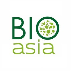 10-11 марта 2020 BIO Asia 2020 — Международная конференция по биотехнологиям