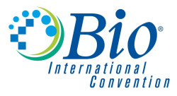 8 — 11 июня 2020  —  Bio International Convention 2020 — Биотехнология — выставка и конференция по биотехнологиям