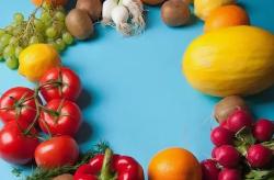 Unilever открыла центр изучения растительных продуктов питания за 94 $ млн