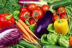 Росатом выяснит, как при помощи радиации защитить сельхозпродукцию