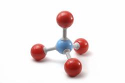 MITSUBISHI CORPORATION инвестирует производство белка из метана компании UNIBIO