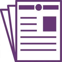 РФФИ получит право управлять системой подписки на научные журналы с 2020 года