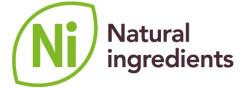 1 — 3 декабря  —  Natural Ingredients 2020 — Международная конференция и выставка натуральных ингредиентов