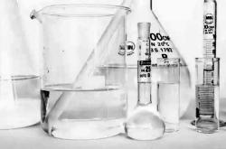«Зеленая химия» будущего избавится от токсичных веществ: ее достижения бедны по сравнению с потенциалом