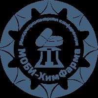 МОБИ-ХимФарма2020