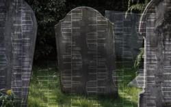 ГЕНЕТИКА И ГЕНЕАЛОГИЯ ПОМОГЛИ РАСПОЗНАТЬ МЕРТВЕЦОВ В СТАРЫХ МОГИЛАХ