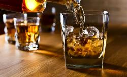 Изотопы углерода использовали для выявления поддельного виски