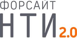 ОНЛАЙН-ФОРСАЙТ НАЦИОНАЛЬНОЙ ТЕХНОЛОГИЧЕСКОЙ ИНИЦИАТИВЫ 2.0