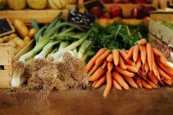 ЧТО СКРЫВАЕТ НАДПИСЬ «БЕЗ ГМО». КАК ТЕХНОЛОГИИ ВЛИЯЮТ НА ЕДУ