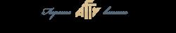 Федеральное государственное бюджетное образовательное учреждение высшего образования «Астраханский государственный технический университет»