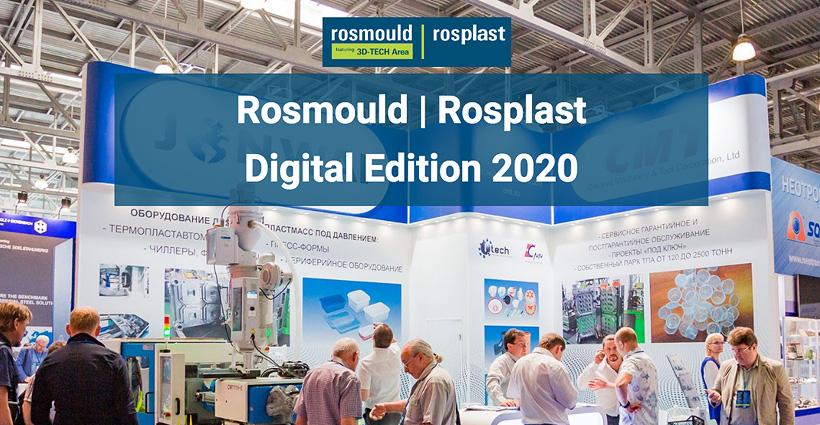 rosmould_2020