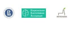 ФОРСАЙТ-СЕССИЯ «ГЛУБОКАЯ ПЕРЕРАБОТКА 2.0: ПЕРСПЕКТИВЫ РОССИИ В ПОСТКОВИДНОМ МИРЕ»